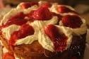 strawberry shortcake EDIT